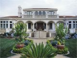 Luxury Homes Plans with Photos Home Luxury Mediterranean House Plans Designs Luxury Homes