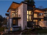 Luxury Homes Plans with Photos Modern Luxury Home for Sale Mls 566713 Contemporary