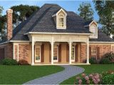 Luxury Homes Plans with Photos Small Luxury House Plan Family Home Plans Blog