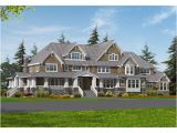 Luxury Homes Plans with Photos sofala Luxury Craftsman Home Plan 071s 0048 House Plans