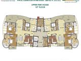 Luxury House Plans 20000 Sq. Ft 20 000 Square Foot Home Plans House Plan 2017