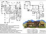 Luxury House Plans 20000 Sq. Ft 20000 Sq Ft House Plans Home Design and Style