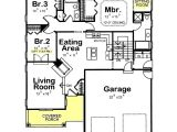 Luxury House Plans 20000 Sq. Ft 59 Inspirational Stock Of 20000 Sq Ft House Plans