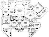 Luxury House Plans 20000 Sq. Ft Luxury House Plans 20000 Sq Ft