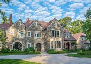 Luxury House Plans Atlanta Ga Atlanta Ga Luxury Homes For Sale 2 584 Homes  Zillow