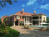 Luxury House Plans atlanta Ga atlanta Ga Luxury Homes for Sale atlanta Luxury Homes