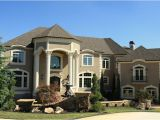 Luxury House Plans atlanta Ga Country Club Of the south Homes for Sale Real Estate In