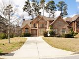 Luxury House Plans atlanta Ga Luxury Home In atlanta Payment Plans Available Case In