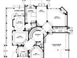 Luxury House Plans atlanta Ga Luxury House Plans atlanta Ga Cottage House Plans