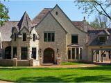 Luxury House Plans atlanta Ga Luxury Stone Homes Inspiration House Plans 44951