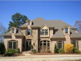 Luxury House Plans atlanta Ga Magnificent Luxury Homes for Sale In atlanta Ga 17 with