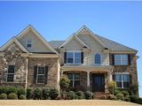 Luxury House Plans atlanta Ga Perfect atlanta Ga Homes for Sale On Homes for Sale In