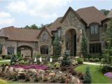 Luxury House Plans atlanta Ga when Seeking An atlanta Luxury Home Look No Further