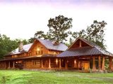 Luxury Lodge Style Home Plans Cabin Style Home Plans House Luxury Small Rustic Texas