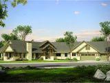 Luxury Lodge Style Home Plans Lodge Style House Plans Petaluma 31 011 associated Designs