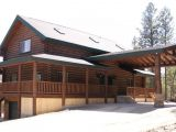 Luxury Lodge Style Home Plans Luxury Log Cabin Homes Luxury Lodge Style Home Plans