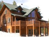 Luxury Lodge Style Home Plans Luxury Modular Homes Luxury Lodge Style Home Plans Lodge