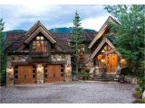 Luxury Lodge Style Home Plans Small Lodge Style Homes Mountain Lodge Style Home Lodge
