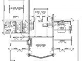 Luxury Log Home Floor Plans 1000 Images About Floor Plans On Pinterest House Plans