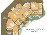 Luxury Log Home Floor Plans Custom Luxury Log Cabin Photos Joy Studio Design Gallery