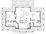 Luxury Log Home Floor Plans Log Homes Floor Plans Luxury Log Home Floor Plans and