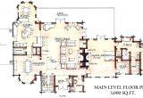 Luxury Log Home Floor Plans Log Homes In Denver Colorado Log Homes by Honka