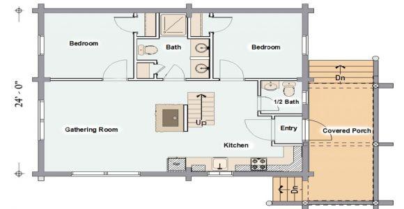 Luxury Log Home Floor Plans Luxury Log Cabin Home Floor Plans Best Luxury Log Home