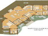Luxury Log Home Floor Plans Luxury Mountain Log Homes Luxury Log Cabin Home Floor