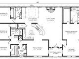 Luxury Log Home Floor Plans Modular Log Homes Floor Plans Luxury Modular Log Homes