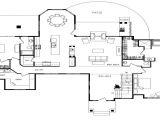 Luxury Log Home Floor Plans Small Log Cabin Interiors Small Log Cabin Homes Floor