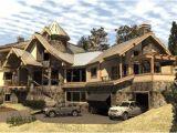 Luxury Log Home Plans Avalon Log Homes Avalon Log Homes the Rivanna Luxury