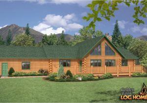 Luxury Log Home Plans Biggest Luxury Log Home Luxury Log Cabin Home Plans Plans