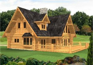 Luxury Log Home Plans Luxury Log Cabin Home Floor Plans Luxury Log Cabin Homes