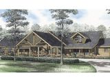 Luxury Log Home Plans Luxury Log Cabin House Plans Luxury Log Homes Luxury Log