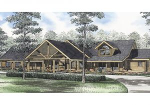 Luxury Log Home Plans Luxury Log Cabin House Plans Luxury Log Homes Luxury Log