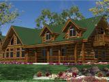Luxury Log Home Plans Single Story Log Cabin Homes Plans Single Story Luxury