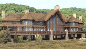 Luxury Log Home Plans with Pictures Luxury Home Designs Luxury Log Home Plans Natural Stone