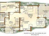 Luxury Log Homes Floor Plans Inside Luxury Log Homes Luxury Log Cabin Home Floor Plans