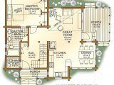 Luxury Log Homes Floor Plans Log Homes In Denver Colorado Log Homes by Honka