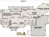 Luxury Log Homes Floor Plans Luxury Log Homes Large Log Cabin Home Floor Plans Eagle