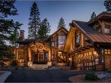 Luxury Log Homes Plans 28 Best Luxury Log Home Designs Luxury Log Home Kits