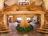 Luxury Log Homes Plans Interior Architecture Beautiful Luxury Log Home Plans