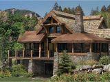 Luxury Log Homes Plans Log Cabin Floor Plans and Designs Luxury Log Cabin Floor