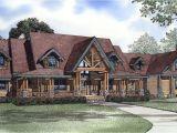 Luxury Log Homes Plans Log Cabin Homes Luxury Log Cabin House Plans Luxury Log