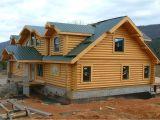 Luxury Log Homes Plans Log Home Plans 1 Story Log Home Plans Luxury Log Home