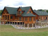 Luxury Log Homes Plans Luxury Log Home Designs Luxury Custom Log Homes Luxury