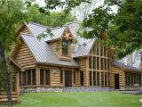 Luxury Log Homes Plans Luxury Log Homes Wisconsin Log Homes Floor Plans Log