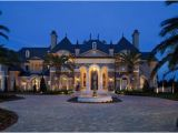Luxury Mansion Home Plans Luxury House Plans