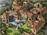 Luxury Mansion Home Plans Luxury Mansions In Us Luxury Mega Mansion Floor Plans