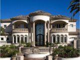 Luxury Mediterranean Home Plans 19 astounding Luxury Mediterranean House Designs You 39 Ll
